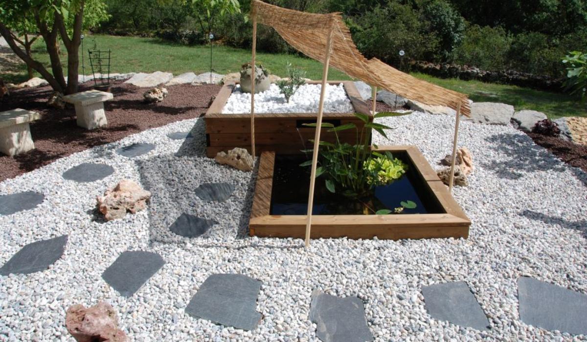 realisation bassin top ralisation duun bassin with realisation bassin elegant ralisation duun. Black Bedroom Furniture Sets. Home Design Ideas